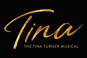 TINA19 Q2 059 West End Live Logo Background 400x600