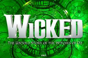 Wicked Apr19 West End Live Static 600x400 1b