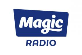 117 3 WCC WEL2019 Magic Radio 01