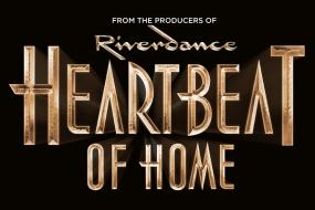 HEARTBEAT OF HOME logo 600x400